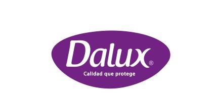 Logo Dalux