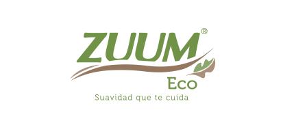 Logo Zuum Eco