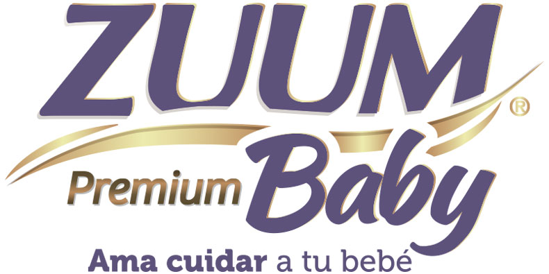 Logo Zuum